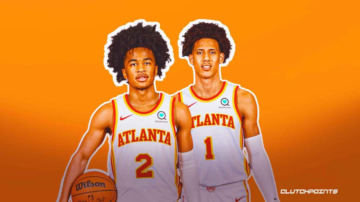 Comprar Camiseta Atlanta Hawks Replicas